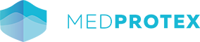 MedProtex
