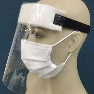medprotex-gelaatsbeschermer