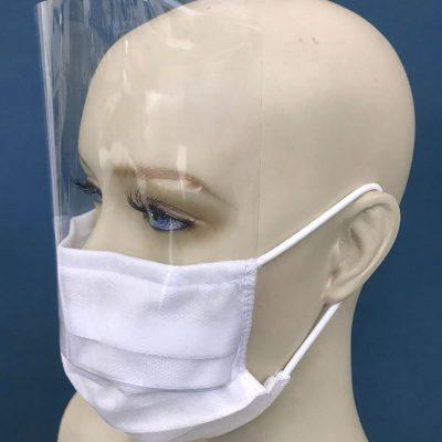 medprotex-mondkapje-spatscherm
